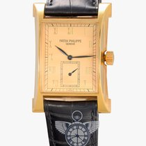 Patek Philippe Pagoda Collection Commemoration
