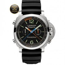 Panerai - LUMINOR 1950 REGATTA 3 DAYS CHRONO FLYBACK AUTOMAT