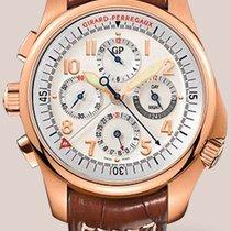 Girard Perregaux Girard-Perregaux R&D 01 Chronograph ·...