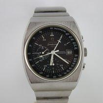 Omega Speedmaster 125 Jahre Ref.378.0801 cal.1041
