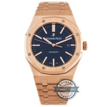 Audemars Piguet Royal Oak 15400OR.00.1220OR.03