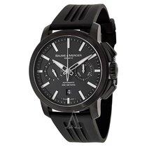 Baume & Mercier Men's Classima XXL Watch