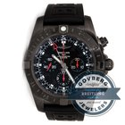 Breitling Chronomat Limited Edition MB041310/BC78