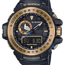 Casio G-Shock Gulfmaster GWN-1000GB-1AER