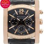 Bulgari Assioma Chronograph Limited 199