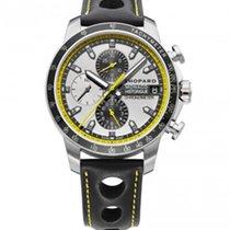 Chopard Grand Prix de Monaco Historique Mens 168570-3001