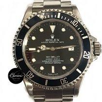 Rolex SEA-DWELLER 1200