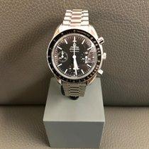 Omega Speedmaster Chronograph 3539.50.00