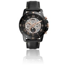 Fossil The Automatic Grant Sport ME3138
