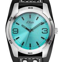 S.Oliver SO-2882-LQ