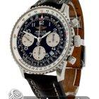Breitling Navitimer Watch - A23322