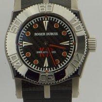 Roger Dubuis Easy Diver K10 REF: SE46147