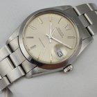 Rolex Oysterdate Precision - 6694 - aus 1983