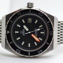Omega Seamaster 200 SHOM Diver