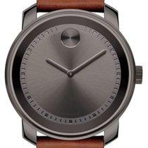 Movado Bold Men's Watch 3600366