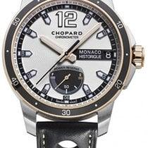 Chopard Grand Prix  Historique Power Control 168569-9001