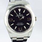 Rolex Explorer 1 [Million Watches]