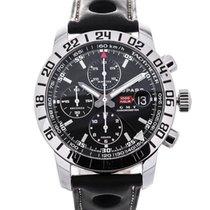 Chopard Mille Miglia 42.5 GMT Chronograph