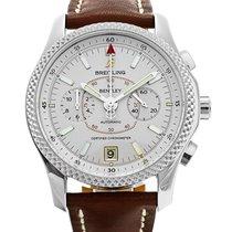 Breitling Watch Bentley Mark VI P26362