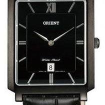 Orient Dressy GWAA002B FGWAA002B0
