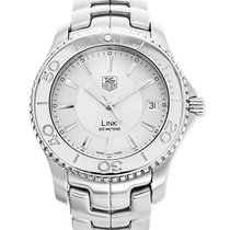 TAG Heuer Watch Link WJ1111.BA0570