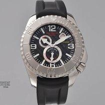 Girard Perregaux Sea Hawk II