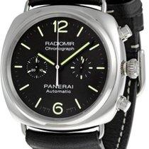 Panerai Radiomir Chronograph PAM00369