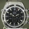 Omega CHRONO PLANET OCEAN 45MM