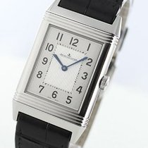 Jaeger-LeCoultre Grande ReversoUltra Thin 2788520