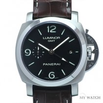 Panerai Luminor 1950 3 Days Automatic 44mm PAM00320 (NEW)