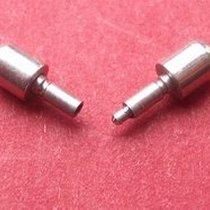 Cartier Befestigungsstift für Rollenband ca. 17mm