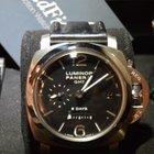 Panerai Luminor GMT 1950 8Days Date 44MM