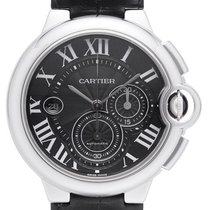 Cartier Ballon Bleu de Cartier