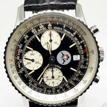 百年靈 (Breitling) Navitimer Patrouille Suisse Limited 1000 pcs -...