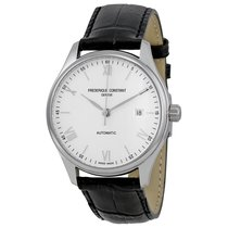 Frederique Constant Men's Classics Automatic Watch