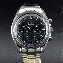 Omega Speedmaster Broad Arrow 359450