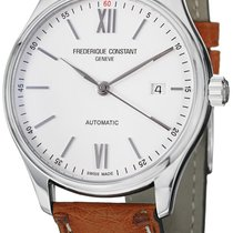 Frederique Constant Classics FC-303WN5B6OS