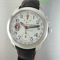 "Baume & Mercier Capeland Chronograph ""Milan Club""..."