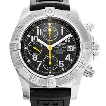 百年靈 (Breitling) Watch Avenger Skyland A13380