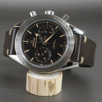 Omega Speedmaster '57 Co-Axial Kal. 9300