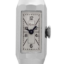 Alpina Ladies Wristwatch