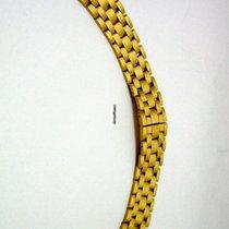 Glashütte Original Goldband für Handaufzugschronometer 19 mm