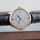 Girard Perregaux Classic Elegance 1966 - 49525-52-131-BK6A