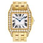 Cartier Demoiselle WF9002W7