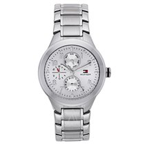 Tommy Hilfiger Men's Lenox Watch