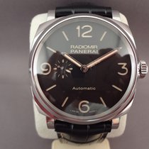 Panerai Radiomir 1940 3 Days Pam 572 / 45mm / 99,99% New