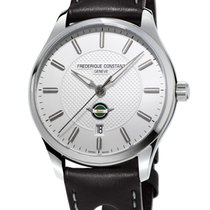 Frederique Constant HEALEY FC-303HS5B6 Limited Edition