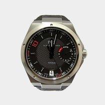 IWC Ingenieur 7 Days Zidane IW500508