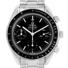 Omega Speedmaster Reduced Automatic Watch 3539.50.00 Year 2011