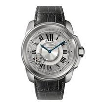 Cartier Calibre de Cartier w7100028